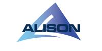 Alison_