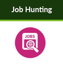 JobHunting_push