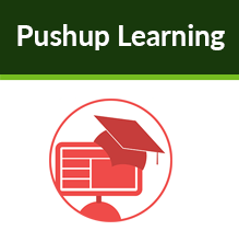 Learning_pushup